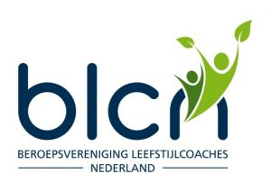 logo-BLCN